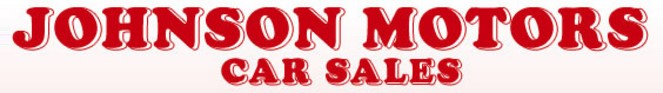 johnson_motors