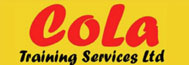 cola_training_services