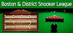 boston_&_district_snooker_league
