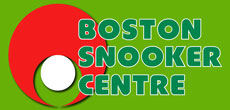 boston_snooker_centre